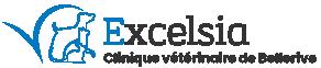 Excelsia Logo